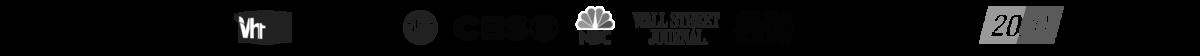 ibm-media_logo-1900x89-12-21-2019
